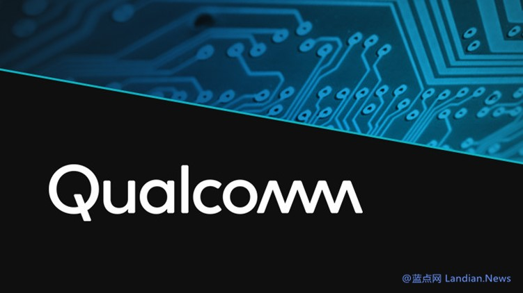 谷歌安全团队公布高通Adreno GPU中尚未修复的严重安全漏洞