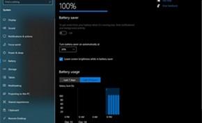 微软正在Windows 10测试版里增加更多新功能 同时也删除部分功能