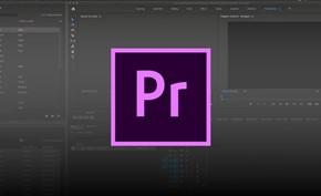 Adobe Premiere Pro现已适配苹果M1 高通:我依然觉得很淦