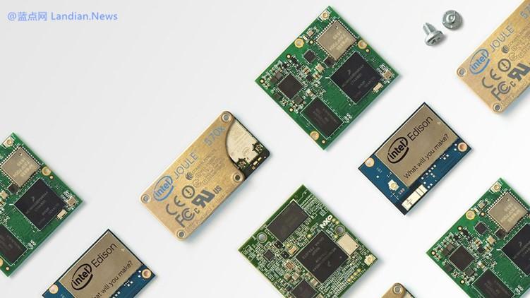 为物联网设备打造的Android Things凉凉 谷歌将在2022年彻底将其关闭