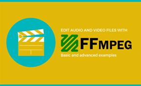 开源编解码项目FFmpeg迎来20周年生日 凭一己之力养活全球无数播放器