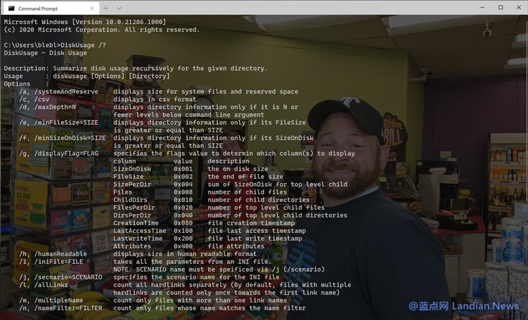 Windows 10 Dev Build 21286版的各种已知问题及已修复问题清单