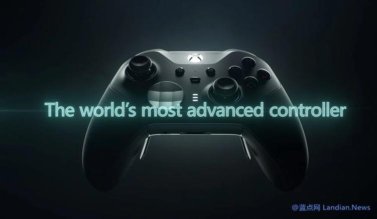为什么Xbox控制器还使用AA电池?原因是微软与金霸王有长期协议