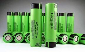 美国消保机构强烈建议大家不要购买散装18650电池因为安全隐患极高