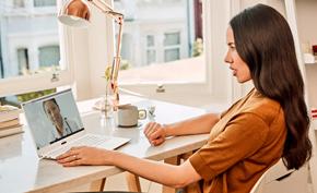 微软宣布将Microsoft 365 OneDrive文件上传限制由100GB提升至250GB