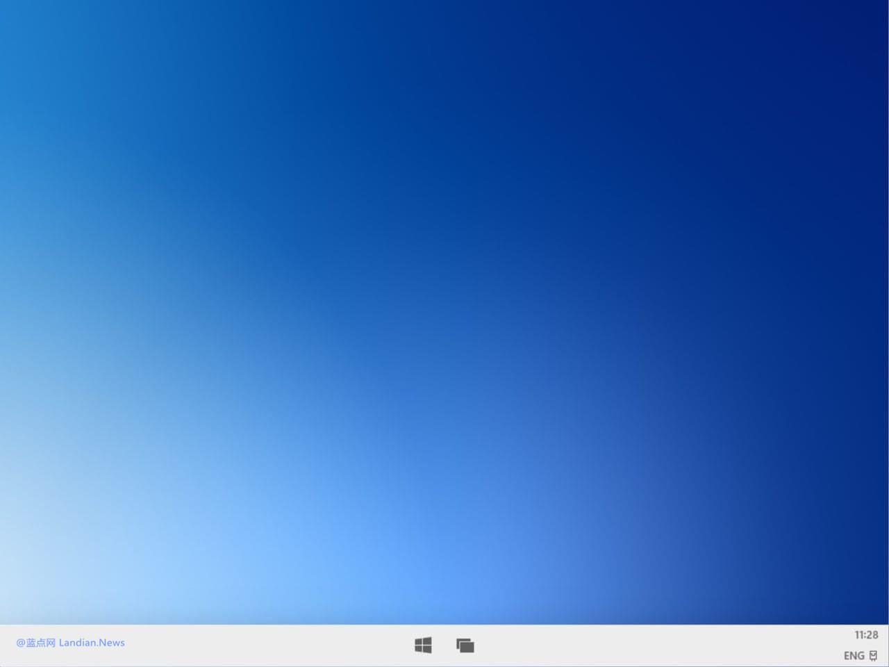 消息称Windows 10X RTM版又双叒叕延迟发布 可能需要等待至春季末