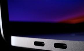受疫情带来的影响DP 2.0显示器将推迟到今年晚些时候上市销售
