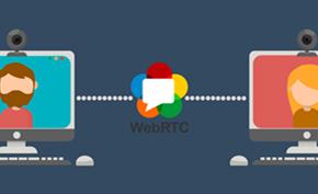 恭喜!WebRTC成为万维网联盟和互联网工程任务组的正式技术标准