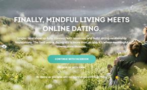 美国约会网站MeetMindful数据库泄露 涵盖228万名用户身材等详细信息
