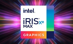 英特尔Xe系列独立显卡不支持AMD平台 也不支持英特尔旧款酷睿处理器