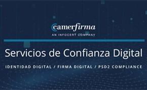 谷歌浏览器将在4月份禁用西班牙证书颁发机构Camerfirma签发的证书