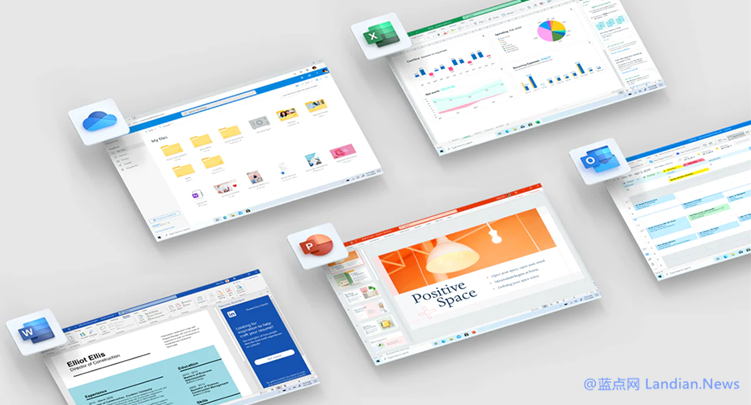微软Office 365个人版和家庭版团购特惠 低至225元起限时抢购中