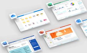微软Microsoft Excel新功能将允许用户一次性取消隐藏多个工作表格