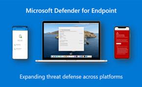 微软防病毒软件将谷歌浏览器更新报告为后门程序并自动拦截安装