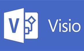 微软宣布向Microsoft Visio用户提供免费的插图和图标内容库(矢量图)