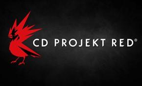 勒索软件袭击赛博朋克2077开发商索要高额赎金 CDPR表示1分钱都不会给