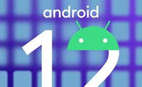 外媒提前泄露Android 12预览图 增加类似iOS的相机和麦克风指示器