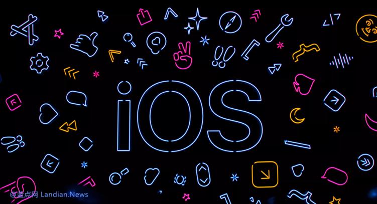 苹果推出iOS 14.5新测试版开放默认音乐播放器 可通过Siri直接播放音乐