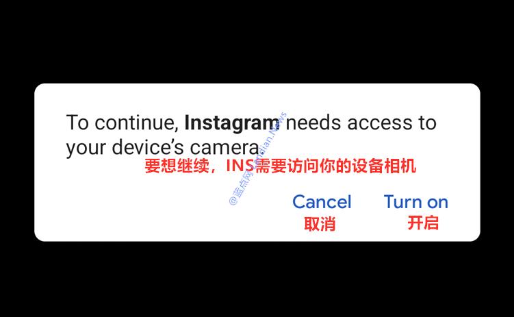 Android 12正在增强相机和麦克风隐私权限 可直接阻止这些硬件被调用