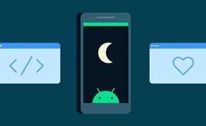 谷歌为开发者提供低功耗睡眠API 可开发睡眠监测应用帮助用户改进作息