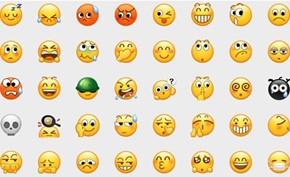 微信更新表情将吸烟的酷表情改为无烟版 控烟协会表示微信终于戒烟