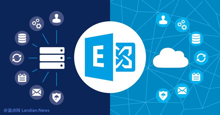 微软称名为黑色王国的勒索软件攻击1500台Exchange Server服务器索要赎金