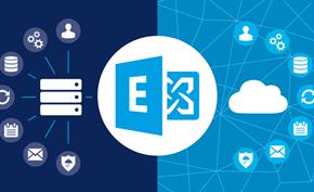 微软发布Exchange Server 2013/2016/2019紧急安全更新修复严重漏洞