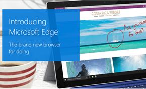 微软在Windows 10 Build 19043.899版里已经提前删除EDGE浏览器经典版