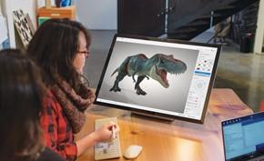 3D版画图程序出现远程代码执行漏洞 微软已紧急发布更新进行修复