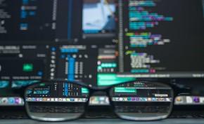 谷歌和红帽联合Linux基金会开发Sigstore代码签名 为开源软件提供安全验证