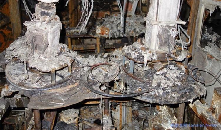 缺芯的车企现在出现更糟糕的情况 芯片制造商瑞萨火灾损毁多达17台设备