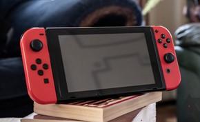 消息称高通正在模仿Nintendo Switch推出基于安卓系统的游戏掌机