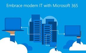微软面向企业IT管理员推出新的Windows版本运行状况提升管理效率