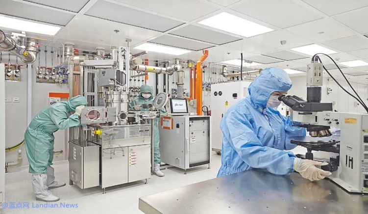 因中国监管机构未批准 美国半导体公司应用材料终止收购日本国际电气