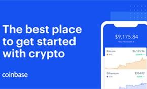 加密货币交易所Coinbase成功登陆纳斯达克 CEO感谢中本聪创造比特币