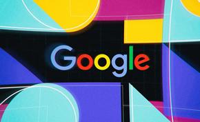 谷歌继续暂停愚人节活动 特殊时期不希望通过愚人节抖机灵和借机营销