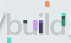 微软将在5月25日到27日举办Microsoft Build 2021全球开发者大会