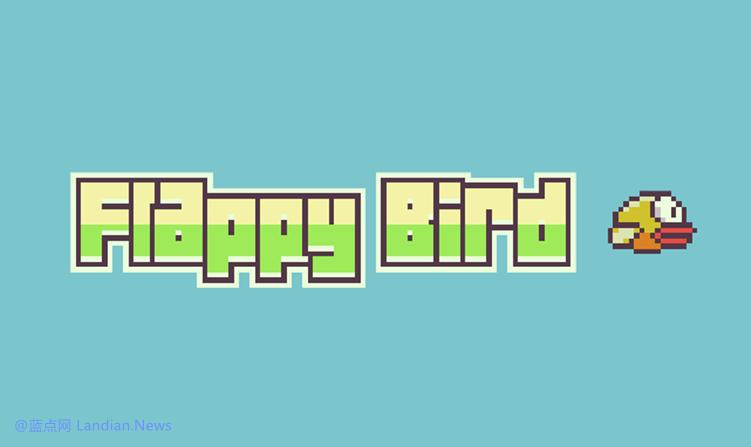 脑洞大开:有开发者将飞扬的小鸟游戏移植到macOS通知中心里运行