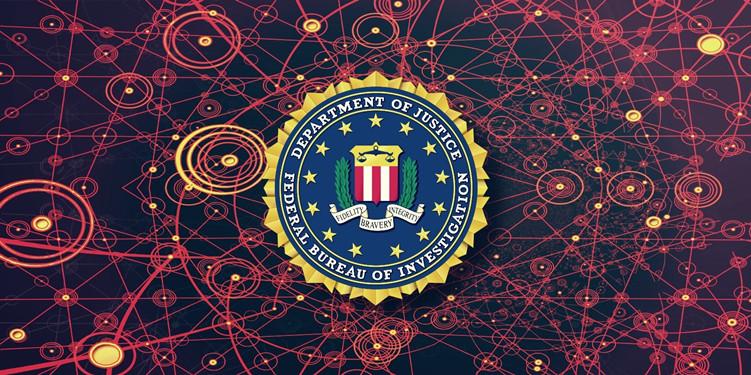 美法院批准FBI利用黑客方式删除Exchange Server后门程序且无需告知所有者-第1张