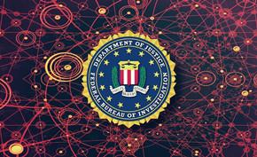 美法院批准FBI利用黑客方式删除Exchange Server后门程序且无需告知所有者