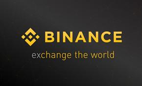 加密货币交易所币安宣布聘用前美国货币监理主管担任高管推动合规化进程
