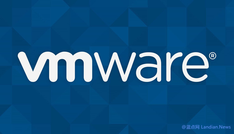 戴尔正式分拆威睿(VMware)获得90亿美元 自此戴尔和EMC与威睿分道扬镳-第1张