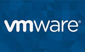 戴尔正式分拆威睿(VMware)获得90亿美元 自此戴尔和EMC与威睿分道扬镳