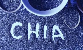认真看待新加密货币CHIA奇亚币 硬盘挖矿致消费级乃至企业级硬盘全面缺货
