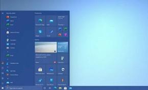微软向用户推送的AMD SCSI驱动引起大范围蓝屏死机且反馈未被及时处理