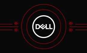 戴尔正在修复数百万台设备固件更新程序中的漏洞 可进行提权访问内核代码