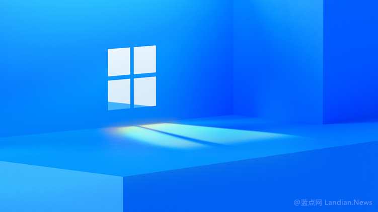 外媒猜测微软即将发布的新系统是Windows 11而非Windows 10 21H1