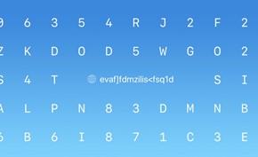 增强隐私保护启用数据全程加密技术 苹果宣布推出iCloud+高级订阅服务