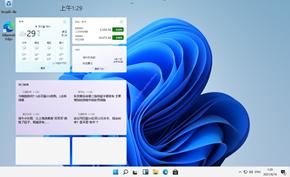 基准测试显示泄露的Windows 11开发版性能要比Windows 10 21H1更好些