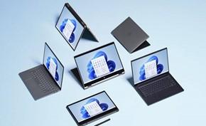 微软解释为何Windows 11系统强制要求TPM 2.0硬件安全芯片的支持
